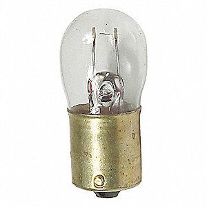 LAMP MINIATURE 34265