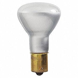 LAMP MINIATURE 27154
