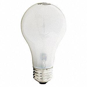 LAMP INCAND 25A 25W 2PK 97492