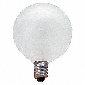 LAMP 25GC/WPQ26 39679
