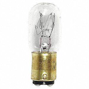 LAMP INCAND 14741