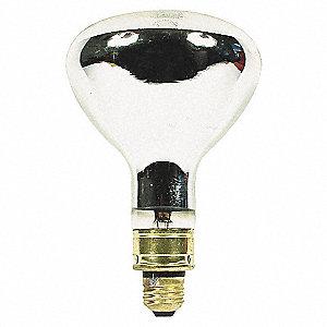 LAMP INCAND 375R40/1 115      21334
