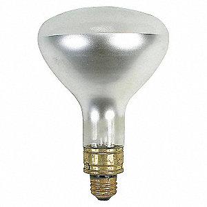 LAMP INCAND 375R40 115        21331