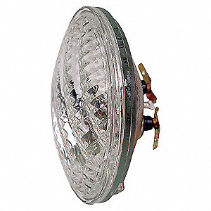 SEALED BEAM                   10540