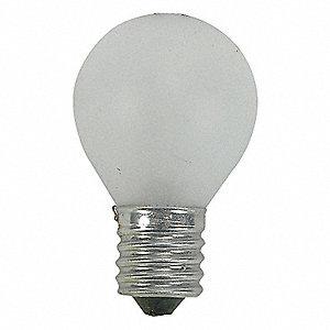 LAMP INCAND 40S11N/1/F 120    15734