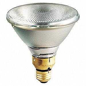 LAMP HALOGEN 48W 90519