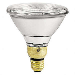 LAMP HALOGEN 45W 90512