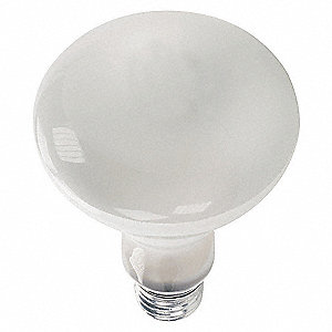 LAMP LARGE 65T30FLSTGPQ16120 47723