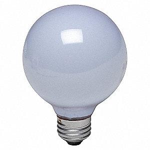 LAMP INCAND 60W 42361