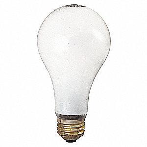 LAMP 75W RS 130V     72530