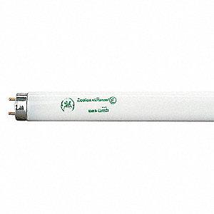LAMP FLUORESCENT T8 66349