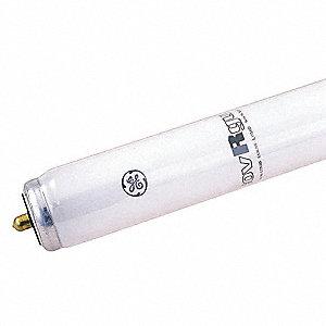LAMP INCAND F48T12/CW/CVG 40127