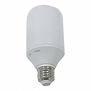 SCREW-IN CFL, 20W, NON-DIMM, 2700K