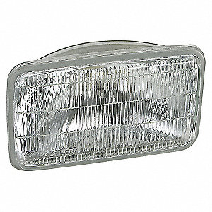 SEALED BEAM                   16484