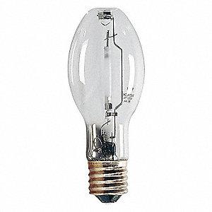 LAMP HID HR100A38 12471
