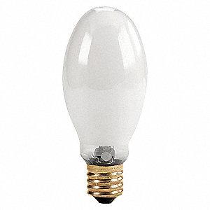 LAMP HID 175W 26439