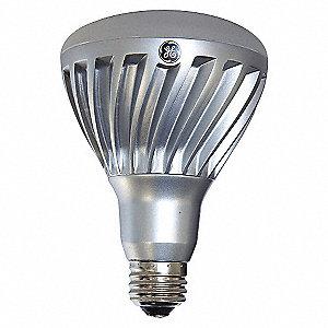 LAMP LED 12W BR30 DIM 65389