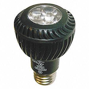 LAMP LED 7W 10 DEG 73717