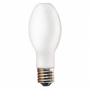 LAMP                         72606