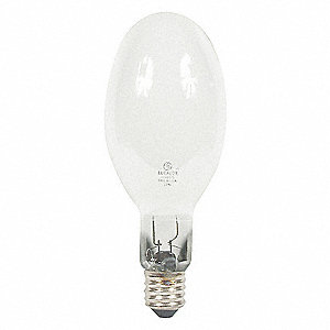 LAMP HID 400W 76998