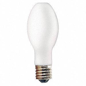 LAMP                          72605