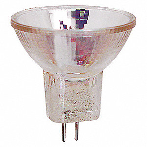 LAMP QUARTZ Q35MR11/NFL30 (FT 30890
