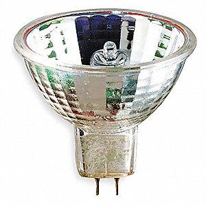 LAMP QUARTZ Q35MR11/CG30/24 41484