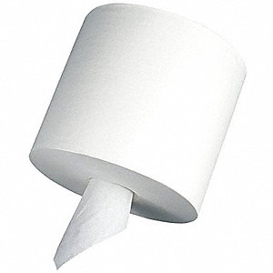 TOWEL C-PULL ACLM 1-PLY WHT 6/1000