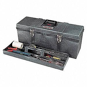 TOOL BOX CONTRACTOR
