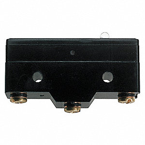 SNAP ACTION SWITCH
