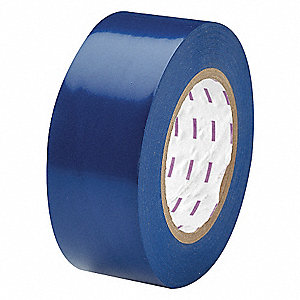 TAPE SAFETY HAZ 2INCH BY 180FT