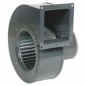 PSC BLOWER,115/230 VOLTS,794 CFM