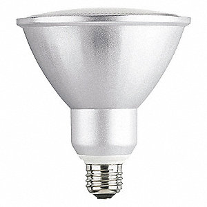 SCREW-IN CFL, 23W, NON-DIMM, 3000K