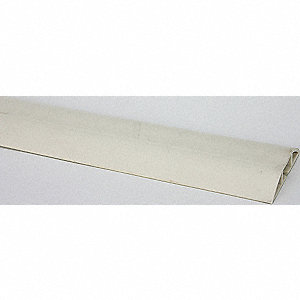 CBL PROTCT,2IN X0.46IN X10FT,BEIGE