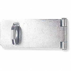 HASP SAFETY 3 1/2 IN