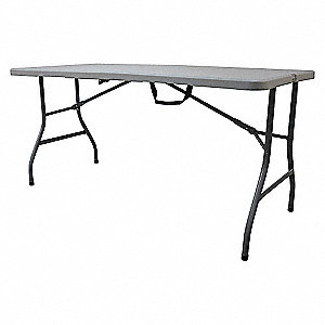 5FT BLOW MOLD TABLE