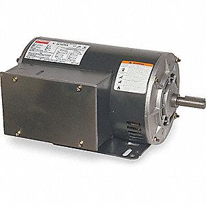 GP MTR,CS,ODP,3 HP,3450 RPM,145T