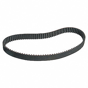 GEARBELT,HT,80 TEETH,LENGTH 640 MM