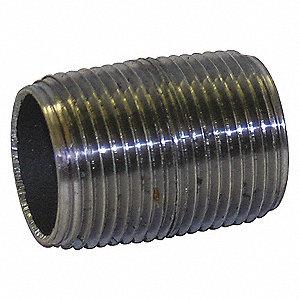 PIPE NPL SCHEDULE 160 1 X CLOSE
