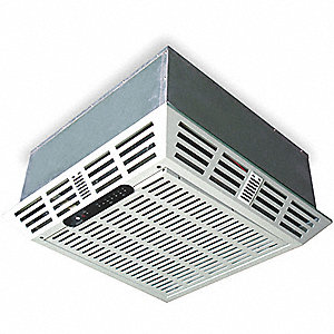 CLEANER AIR COMMCERIAL CEILING MNT