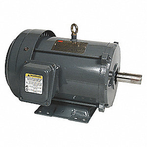 MTR,3 PH,1.5HP,1760,208-230/460,EFF
