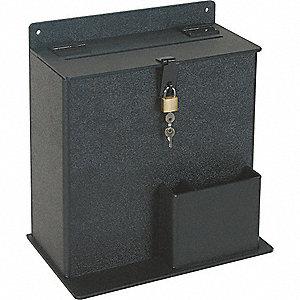 BOX SUGGESTION