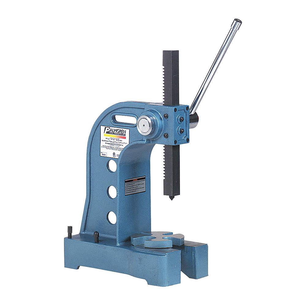 DIYARTS Multifonctionnel Ruffler Machine /À Coudre M/énage Plissage Presseur Pied Outil Pied /À Volants Presser Pied Fournitures Accessoires pour Machine /À Coudre