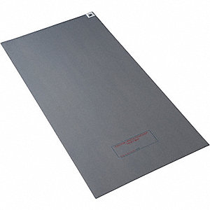 HIGH TACKY MAT 24 X 30 IN, PK4