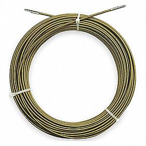 FISHTAPE FLXBL STL-100FT DBL TPNOCS