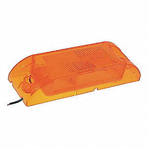 ECONOMY SEALED CLEARANCE LAMP KIT A