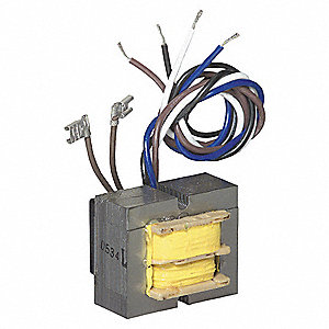 KIT TRANSFORMER STEP DOWN