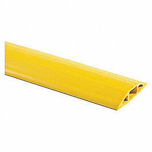 FLOORTRAK 3 5FT. YELLOW