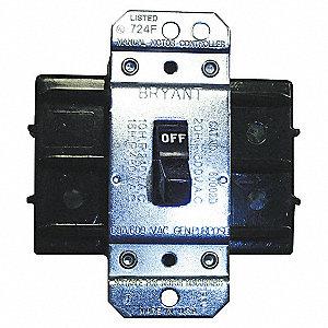 60A 600V 3P DISC SW