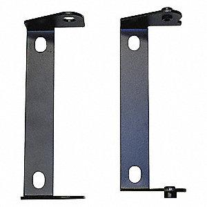 CABLETRAK BRACKET KIT FOR HCT252 SE